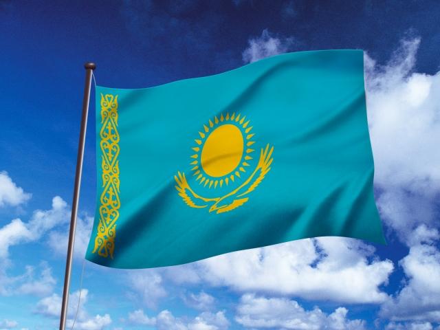 独立記念日(カザフスタン)