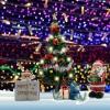 12月7日 クリスマスツリーの日