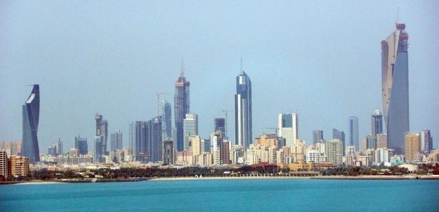 2月25日 ナショナルデー:クウェート
