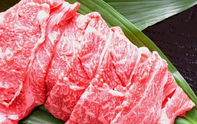 2月9日 肉の日