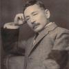 2月21日 漱石の日
