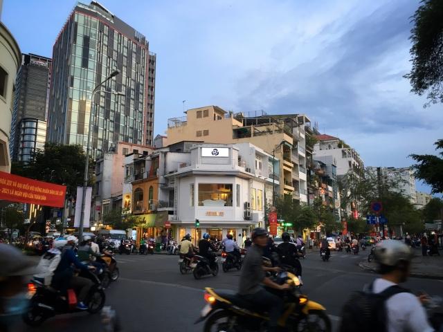 2月3日 ベトナム共産党設立記念日:ベトナム