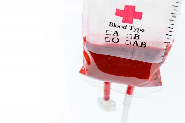 2月26日 血液銀行開業記念日