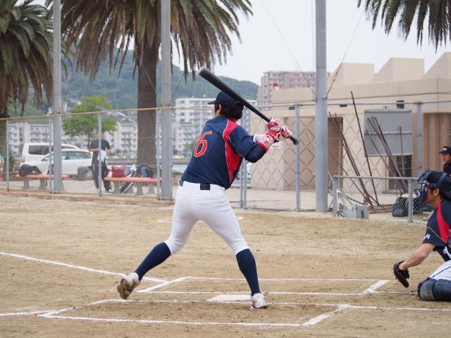 2月16日 日本社会人野球協会発足:1949年