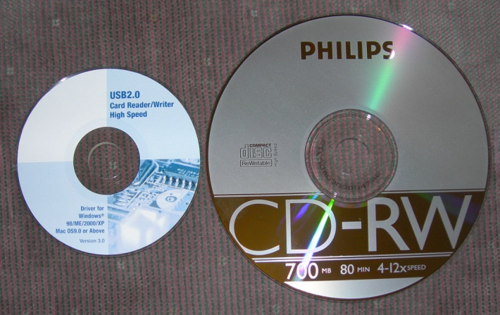 2月21日 8センチのシングルCD発売開始:1988年