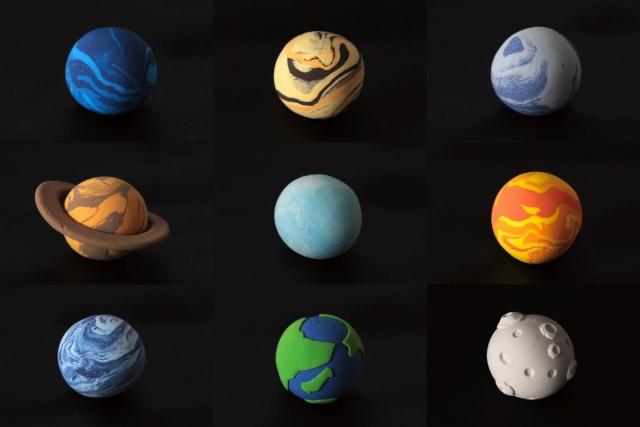 2月18日 冥王星の日