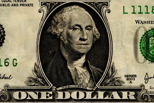2月4日 初代アメリカ合衆国大統領 ジョージ・ワシントンの選出:1789年