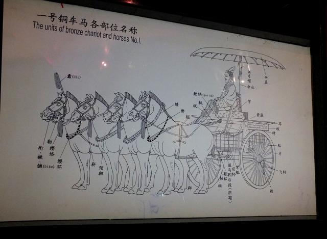 2月18日 始皇帝誕生:紀元前259年