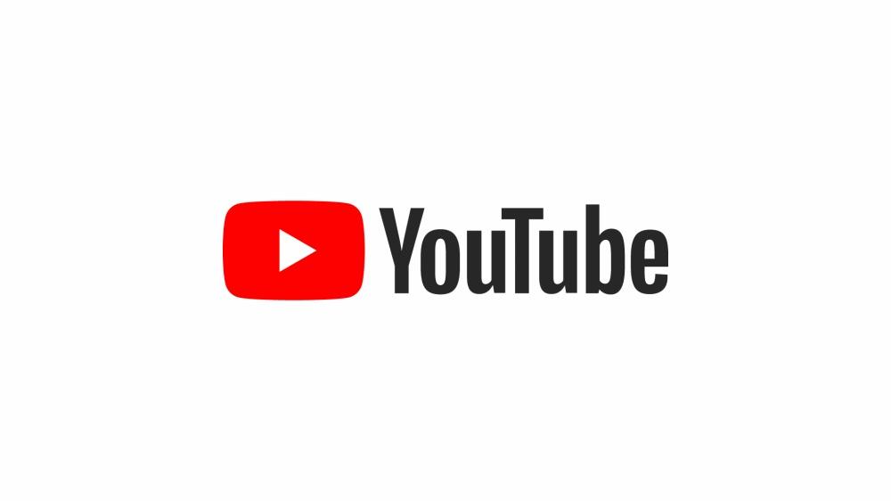 2月15日 Youtube設立:2005年