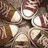 3月15日 靴の記念日