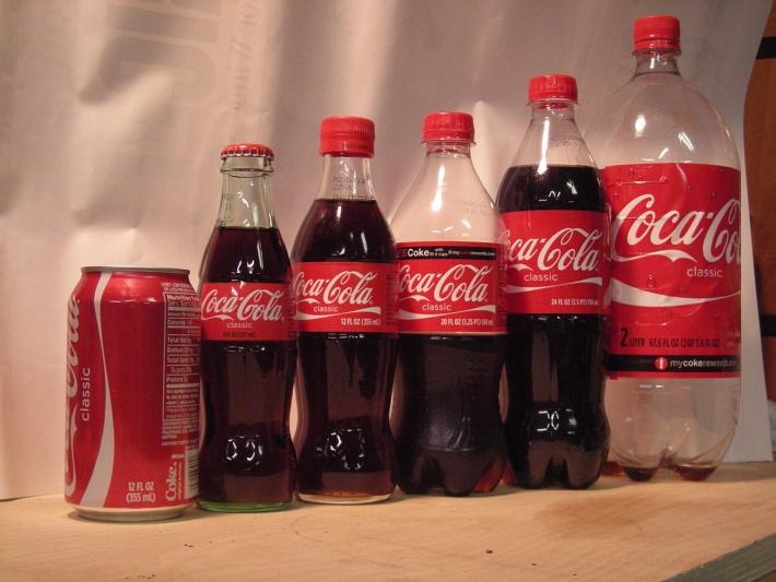 3月29日 「コカ・コーラ」完成:1886年