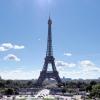 3月31日 「エッフェル塔」完成:1889年