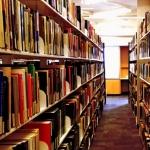 4月2日 図書館開設記念日