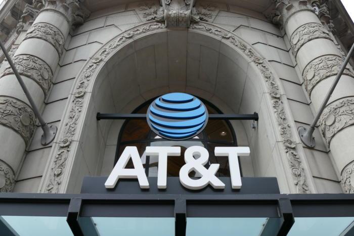 3月3日 アメリカ電信電話 (AT&T) 設立:1885年