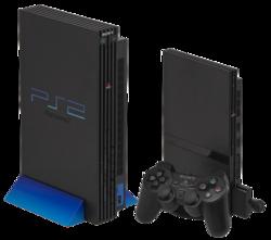 3月4日 「PlayStation 2」発売:2000年