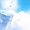 3月22日 世界水の日