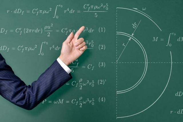 3月14日 数学の日