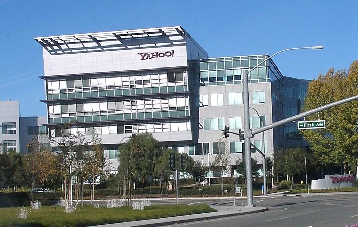 3月1日 Yahoo!設立:1995年