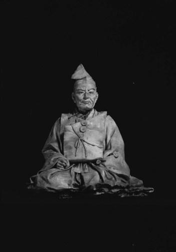 3月4日生まれの有名人 島津義久:1533年3月4日