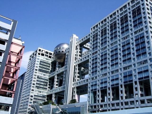 3月1日 フジテレビジョン、毎日放送テレビジョン(MBS)、九州朝日放送テレビジョン(KBC)開局:1959年