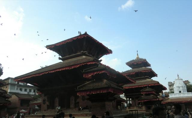 3月10日 チベット民族蜂起記念日:チベット