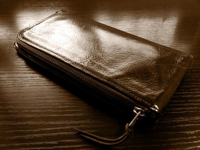 3月12日 財布の日