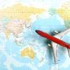 3月6日 世界一周記念日