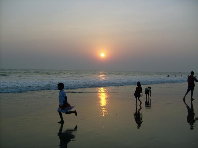 3月26日 独立記念日: バングラデシュ