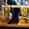 4月23日 地ビールの日