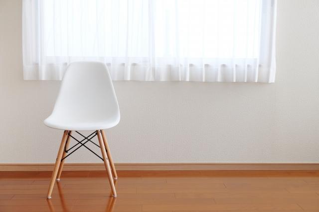 4月14日 椅子の日