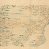 4月19日 地図の日(最初の一歩の日)
