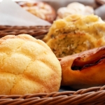 4月12日 パンの記念日