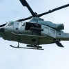4月15日 ヘリコプターの日