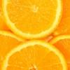 4月14日 オレンジデー