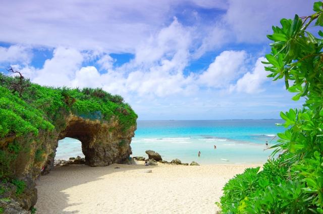 4月4日 「沖縄県」設立:1879年