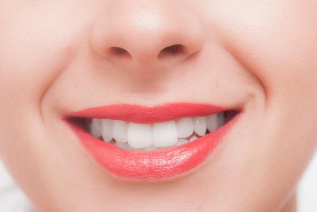 4月18日 よい歯の日