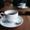 4月13日 喫茶店の日