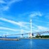 4月10日 「瀬戸大橋」開通:1988年