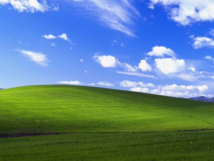 4月8日 「Microsoft Windows XP」サポート終了:2014年