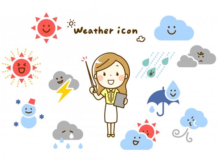 5月3日 「東京気象学会」設立:1882年
