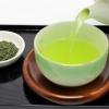 5月2日 緑茶の日