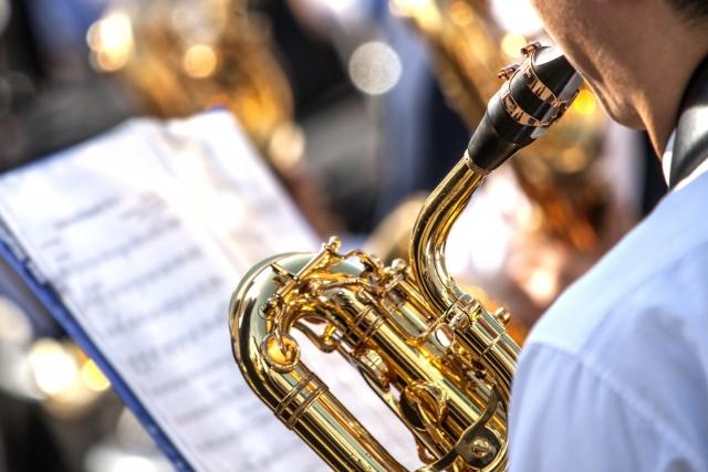 4月30日 国際ジャズ・デー