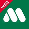 モスの日 | コミュニティ | モスバーガー公式サイト